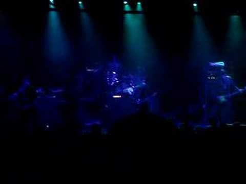 Tekst piosenki Stereophonics - Doorman po polsku
