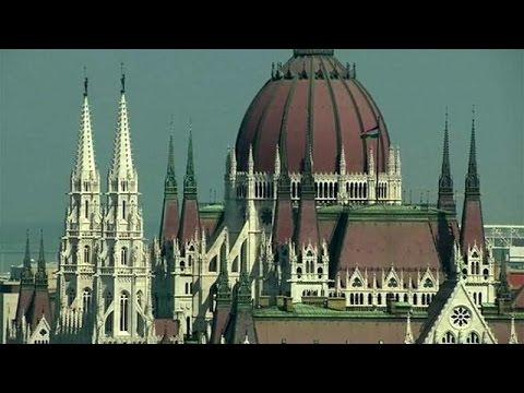 Ουγγαρία: Υπόσχεση για μείωση της φορολογίας – economy