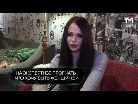 """""""Ровный арестант"""" или на заметку адептам АУЕ"""