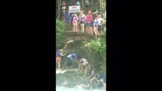 Apr 19, 2017 ... Jamaica experience ... JAMAICA TRIP / PART 2 - Nala gets drunk, we climb the nDuns river falls falls and we do ... Diego Sechi 20,591 views.
