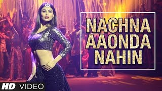 Ki Kariye Nachna Video Song Tum Bin 2 Mouni Roy Hardy Sandhu