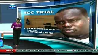 KTN Prime News 29th May 2012 [KTN KENYA TV]