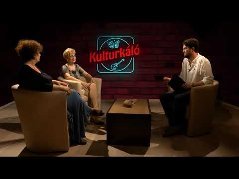 Kulturkáló (2018.06.01.)