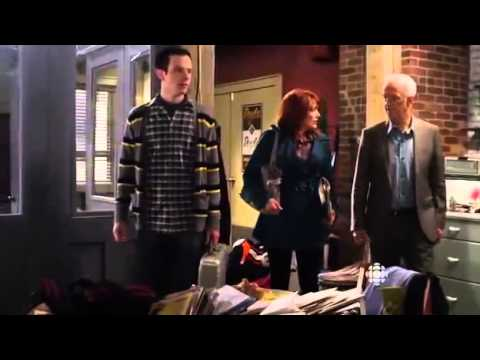 Republic of Doyle   Season 3 Episode 1   Streets of St  Johns