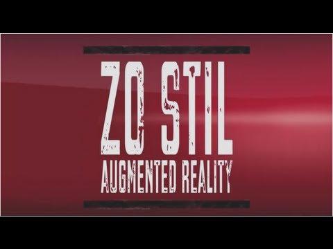 Video of BLØF - Zo Stil