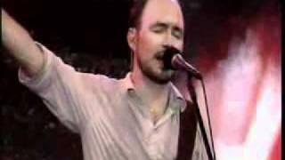 Download Lagu David Quinlan - Abraça - Me.avi Mp3