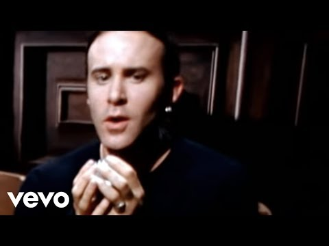 Firehouse - Here for You:  Music video by Firehouse performing Here For You. (C) 1995 SONY BMG MUSIC ENTERTAINMENT