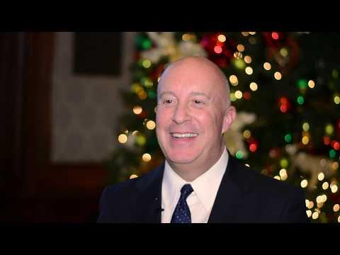 Marcum Philadelphia Year-End Tax Seminar