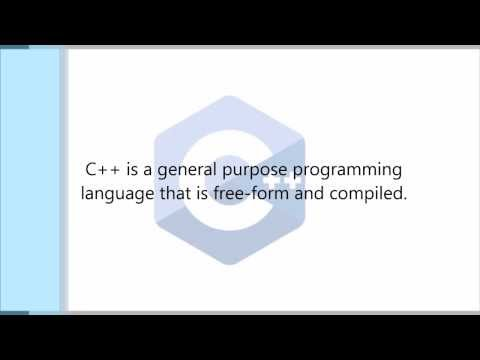 A Simple C++ Program for Beginners
