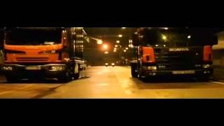 Nonton Fast (Louis Tomlinson) TRAILER Film Subtitle Indonesia Streaming Movie Download