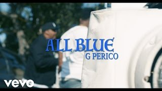 G-Perico---All-Blue