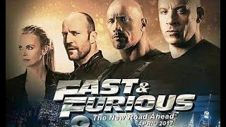 Nonton How to download fast and furious 8 Film Subtitle Indonesia Streaming Movie Download