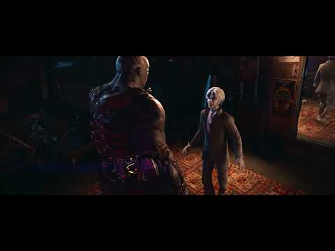 Ready Player One - 80s Nostalgia TV spot (ซับไทย)