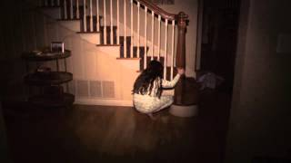 Nonton Paranormal Activity 3  2011  Jump Scare   Possessed Katie Film Subtitle Indonesia Streaming Movie Download