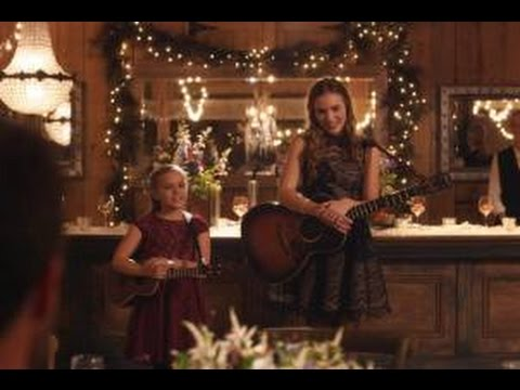 """Nashville After Show Season 3 Episode 10 """"First To Have A Second Chance"""" 