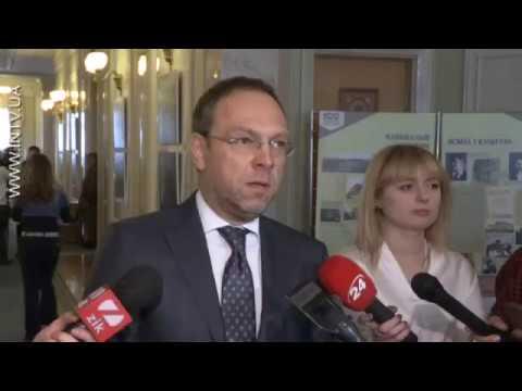 Сергій Власенко: Перемога у Стокгольмі здобута не всупереч, а завдяки газовим контрактам 2009 року