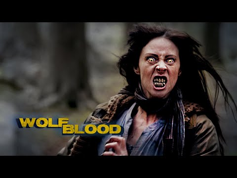 Irresistible | Season 1 Full Episode 13 | Wolfblood