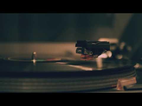 Vladis Markus - Cigánsky Štýl (Official Family Music Video)