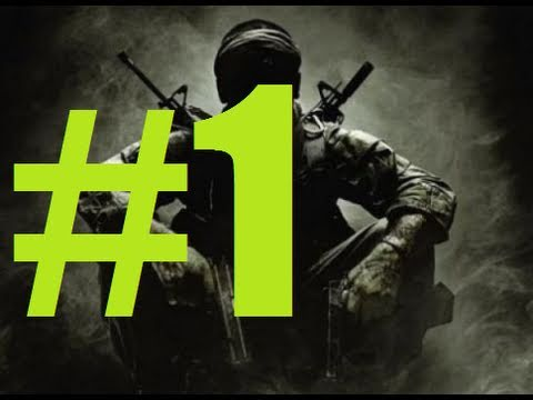 whiteboy7thst - Subscribe for more Black Ops 2 - http://tinyurl.com/8sp69me Black Ops 2 Zombie Trailer http://www.youtube.com/watch?v=_5aF6LFzOaw Subscribe for Black Ops 2 c...