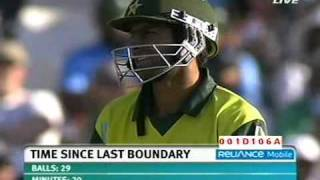Video T20.Ind vs Pak.Pakistan Innings.24 Sep MP3, 3GP, MP4, WEBM, AVI, FLV Desember 2018