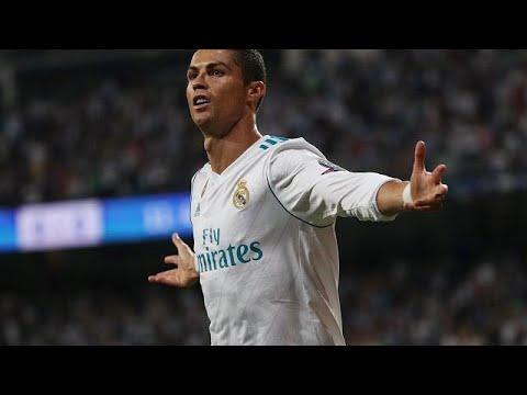 FIFA: Oι υποψηφιότητες για τους κορυφαίους της χρονιάς