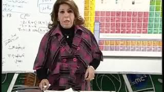 7- كيمياء سادس علمي-الفصل الثاني-قاعدة العدد الذري الفعال