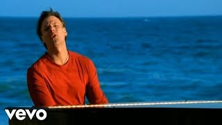 <b>Phil Vassar</b>  Just Another Day In Paradise