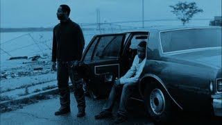 Nonton ND/NF 2013: Blue Caprice (Trailer) Film Subtitle Indonesia Streaming Movie Download