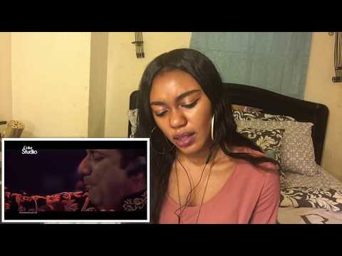 Rang {REACTION} Rahat Fateh Ali Khan & Amjad Sabri, Season Finale, Coke Studio Season 9
