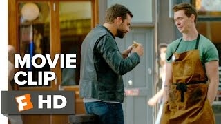 Nonton Burnt Movie CLIP - Arrogance (2015) - Bradley Cooper, Sienna Miller Drama Movie HD Film Subtitle Indonesia Streaming Movie Download
