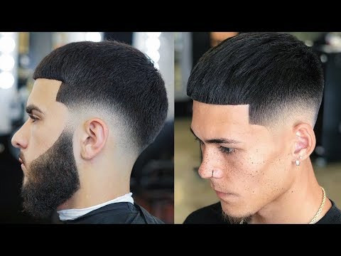 BEST BARBERS IN THE WORLD 2020    BARBER BATTLE EPISODE 1    SATISFYING VIDEO HD