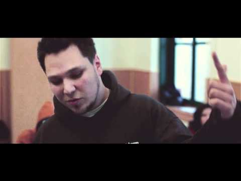 Red Bull Pilvaker - A Szavak Forradalma