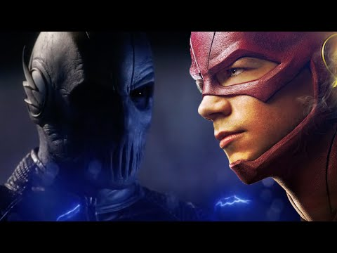 The Flash Season 2 Episode 9 MIDSEASON FINALE Review - Zoom's Plan Revealed?