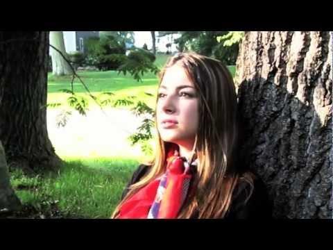 Tekst piosenki Tori Amos - All That I Gave  ft. Amy Macdonald po polsku