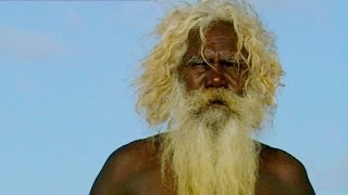 Howlong Australia  City pictures : The men of the Fifth World (full documentary)