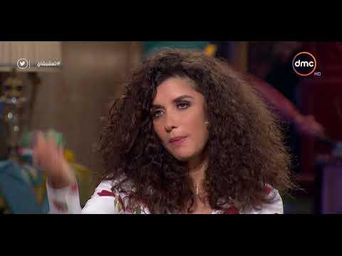 محمود الليثي: لا يمكن مصالحة زوجتي بالمال