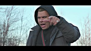Video WolfieRaps - Check the Statistics Feat. Ricegum (Official Music Video) (Big Shaq Diss Track) MP3, 3GP, MP4, WEBM, AVI, FLV Desember 2017