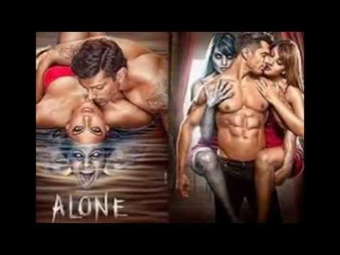 Video ALONE - Bipasha's STUNNING And SCARY Avatar download in MP3, 3GP, MP4, WEBM, AVI, FLV January 2017