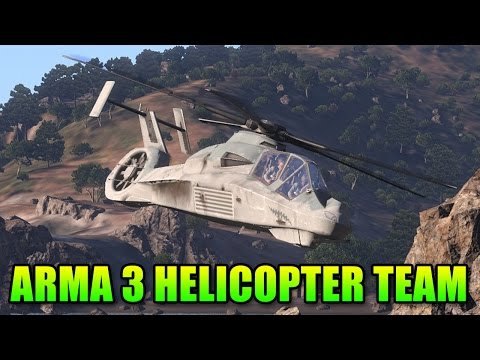dual - For More Gaming Tips and Tricks, Subscribe ▻ http://bit.ly/1lumAKr Luetin: https://www.youtube.com/user/Luetin09 Hey guys this is my first foray into ARMA 3 with Luetin and I had a blast!...