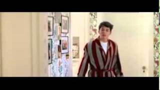 Nonton Ferris Bueller's Day Off ( It's Over, Go Home [ Ending ]) Film Subtitle Indonesia Streaming Movie Download
