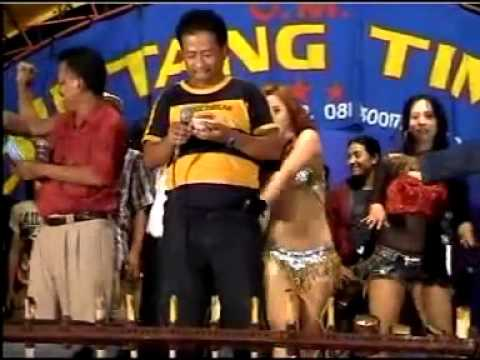 Video Dangdut Koplo Hot Terbaru 2015 Gala Gala Bersama OM Bintang Timur download in MP3, 3GP, MP4, WEBM, AVI, FLV January 2017