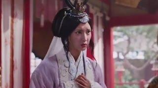 竜宮城に別館が! au三太郎CM「万能ポイント」編(30秒版)