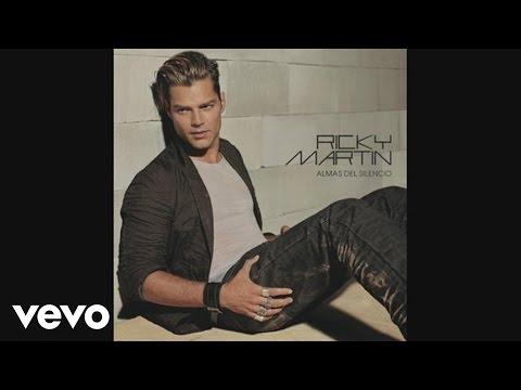 Ricky Martin - Jaleo (Spanish Audio)