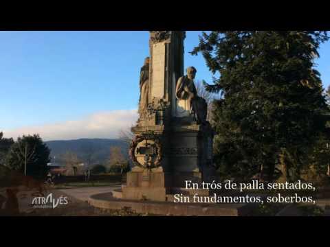 Castellanos de Castilla (Rosalia de Castro)