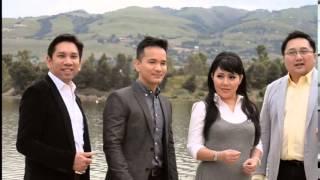 Buoc Chan Viet Nam (HC,BN,NA,TT-QH Media 4/15)