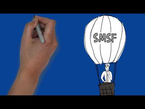 SMSF - Insurance Considerations