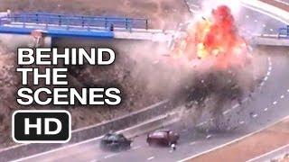 Nonton Fast   Furious 6 Behind The Scenes   Bridge Explosion  2013    Vin Diesel  Paul Walker Movie Hd Film Subtitle Indonesia Streaming Movie Download