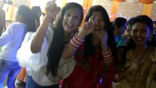 like thisss video nandu rawat