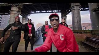 Video MHD - AFRO TRAP Part.8 (Never) MP3, 3GP, MP4, WEBM, AVI, FLV Mei 2017