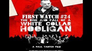 Nonton First Watch #24 Rise and Fall of a White Collar Hooligan (2012) Film Subtitle Indonesia Streaming Movie Download